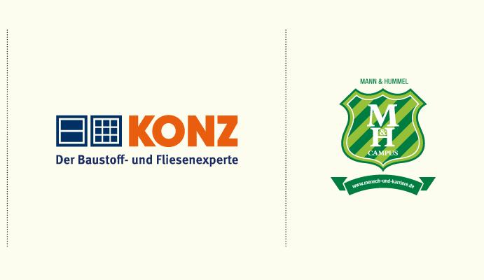 Logos Diverse