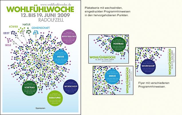 Messe Radolfzell