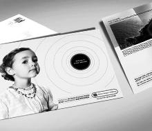 Björn Steiger Stiftung Anzeigen