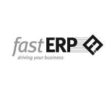 FastEPR Corporate Design