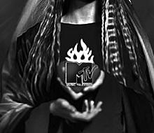 MTV Masters II